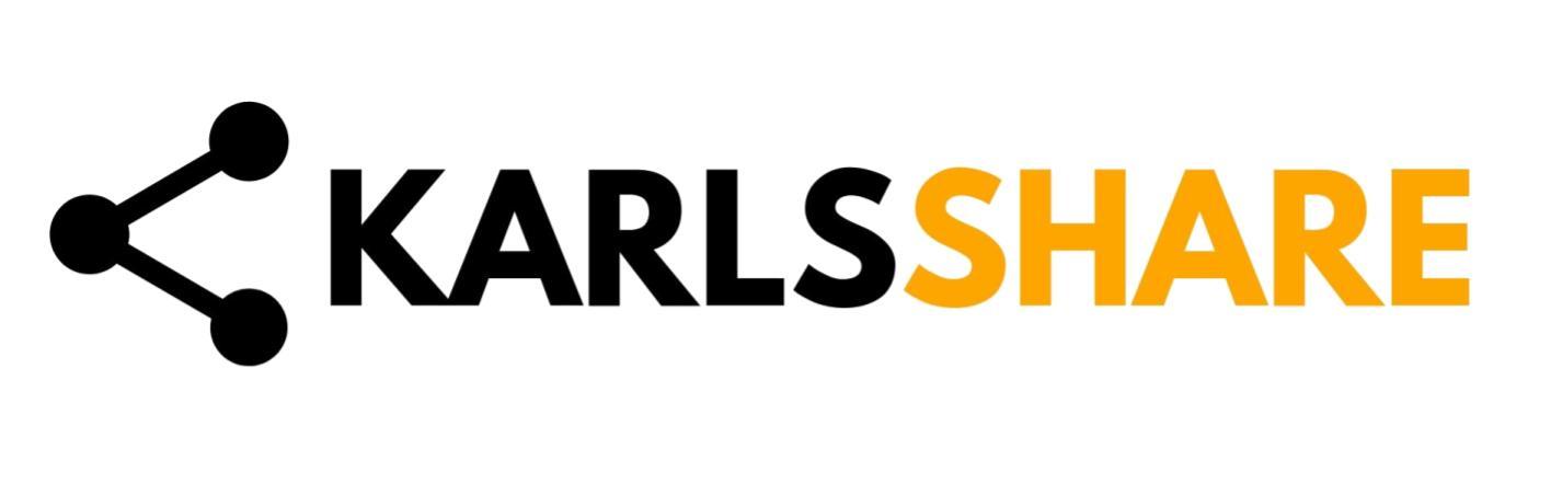 KarlsShare